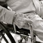 מטפלים סיעודיים בבתי אבות בישראל